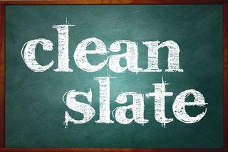 Clean_slate_logo_v1